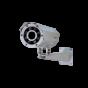 IP-камеры специализированного назначения