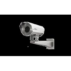 Взрывозащищенная видеокамера RVi-4CFT-HS326-M.02z5-P01