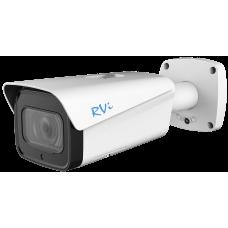 RCT-27V5S1-7x5 white