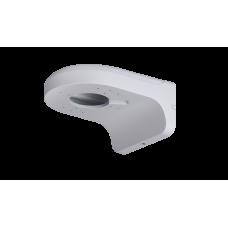 Настенный кронштейн RVi-1BWM-4 white