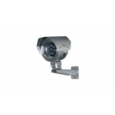 Взрывозащищенный комплект. ИК-прожектор RVi-4TEK-IRHS/A01-Ex.