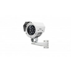 Взрывозащищенный комплект. ИК-прожектор RVi-4TEK-IRZS/A01-Ex.