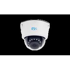 RVi-CFG72/R