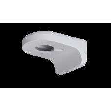Настенный кронштейн RVi-1BWM-3 white