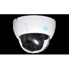 RVi-1NCD2020 (3.6)