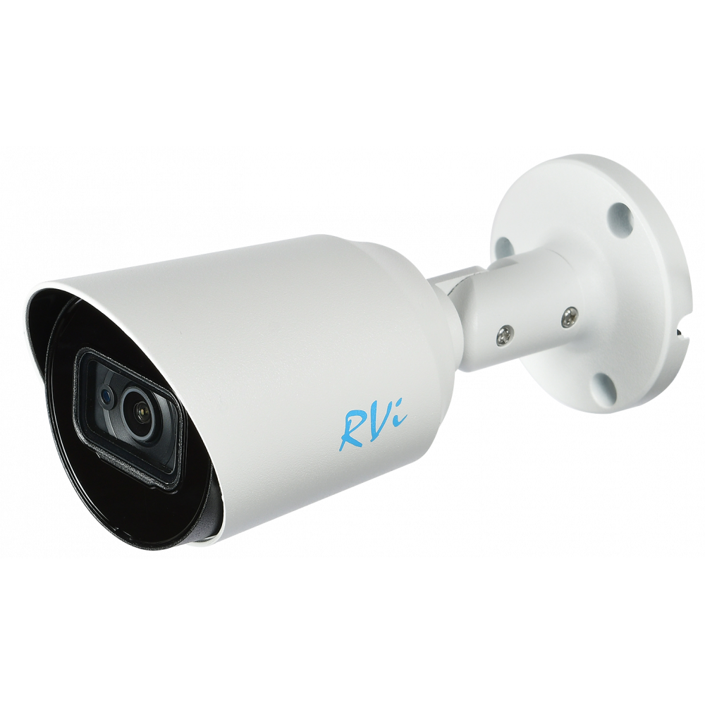 RVi-1ACT202 (2.8) white