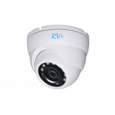 RVi-1NCE2020 (2.8)