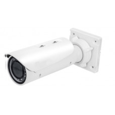 RVi-CFG30/50M3/ADSI rev.P