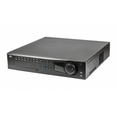RVi-NFP642ND