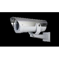 Взрывозащищенная видеокамера RVi-4CFT-ZS426-M.02z5-P02