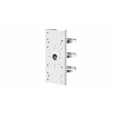 Кронштейн для крепления на столб RVi-2BPM-T2